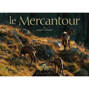 editions-equinoxe-451-impressions-du-sud-le-mercantour