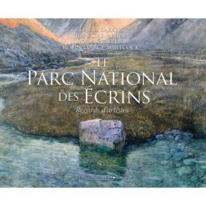 editions-equinoxe-454-plurielle-singuliere-le-parc-national-des-ecrins