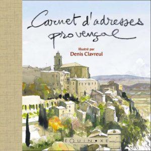 editions-equinoxe-458-les-carnets-dequinoxe-carnet-adresses-provencal-clavreul-beige