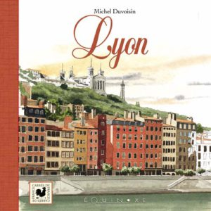 editions-equinoxe-464-carres-de-france-lyon