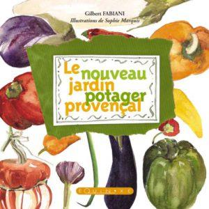 editions-equinoxe-478-limagier-le-nouveau-jardin-potager-provencal