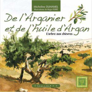 editions-equinoxe-479-carres-nature-de-l-arganier-et-de-lhuile-d-argan-l-arbre-aux-chevres