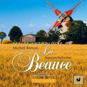 editions-equinoxe-489-carres-de-france-petite-anthologie-de-la-beauce