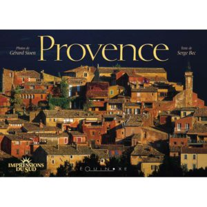 editions-equinoxe-490-impressions-du-sud-provence