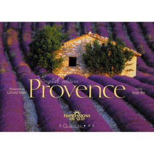 editions-equinoxe-491-impressions-du-sud-provence-english-edition