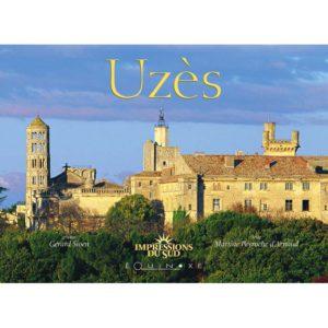 editions-equinoxe-492-impressions-du-sud-uzes