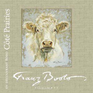 editions-equinoxe-494-carres-animaux-en-decouvrant-bodo-cote-prairie-ed-relie