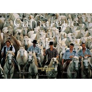 editions-equinoxe-496-impressions-du-sud-coffret-provence-camargue-1