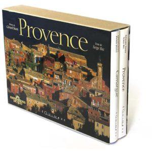 editions-equinoxe-496-impressions-du-sud-coffret-provence-camargue