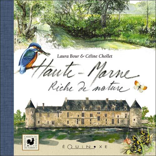 editions-equinoxe-497-carres-de-france-haute-marne-riche-de-nature
