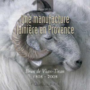 editions-equinoxe-500-limagier-une-manufacture-lainiere-en-provence-brun-de-vian-tiran
