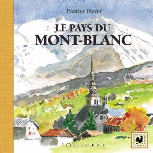editions-equinoxe-507-carres-de-france-le-pays-du-mont-blanc