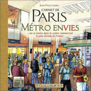 editions-equinoxe-508-carres-de-paris-carnet-de-paris-metro-envies