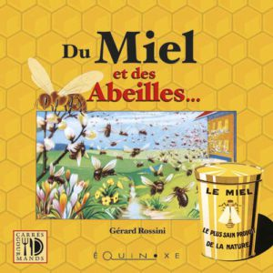 editions-equinoxe-511-carres-gourmands-du-miel-et-des-abeilles