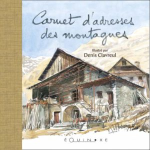 editions-equinoxe-513-les-carnets-dequinoxe-carnet-adresses-montagnesclavreul-beige