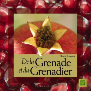 editions-equinoxe-533-carres-nature-de-la-grenade-et-du-grenadier