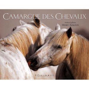 editions-equinoxe-535-impressions-du-sud-camargue-des-chevaux