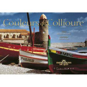 editions-equinoxe-536-impressions-du-sud-couleurs-de-collioure
