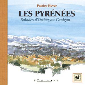editions-equinoxe-541-carres-de-france-pyrenees-dorthez-au-canigou