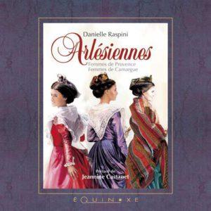 editions-equinoxe-543-carres-de-provence-arlesiennes-femmes-de-provence-femmes-de-camargue