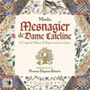editions-equinoxe-545-carre-medieval-mesnagier-de-dame-cateline