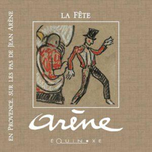 editions-equinoxe-547-carres-de-provence-en-provence-sur-les-pas-de-jean-arene