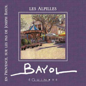 editions-equinoxe-548-carres-de-provence-en-provence-sur-les-pas-de-joseph-bayol