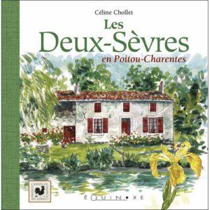 editions-equinoxe-552-carres-de-france-les-deux-sevres-en-poitou-charentes