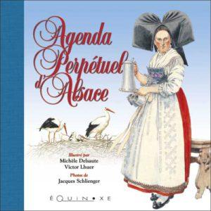 editions-equinoxe-562-les-carnets-dequinoxe-agenda-perpetuel-dalsace