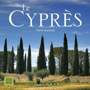 editions-equinoxe-565-carres-nature-le-cypres