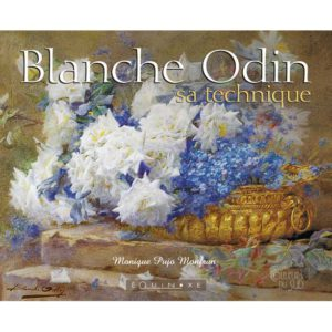 editions-equinoxe-577-couleurs-du-sud-blanche-odin-sa-technique