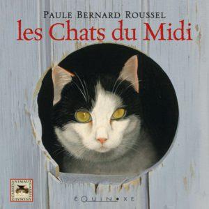 editions-equinoxe-579-carres-animaux-les-chats-du-midi