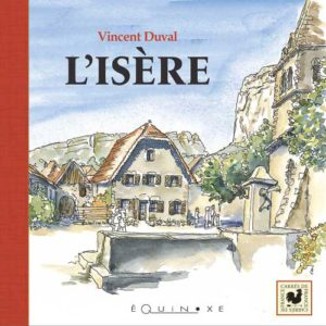 editions-equinoxe-582-carres-de-france-lisere
