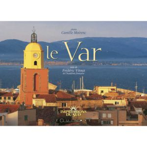 editions-equinoxe-583-impressions-du-sud-le-var