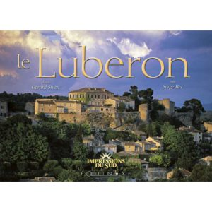 editions-equinoxe-588-impressions-du-sud-le-luberon