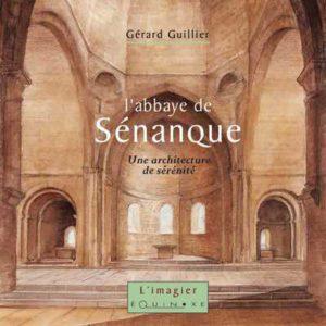 editions-equinoxe-59-limagier-labbaye-de-senanque