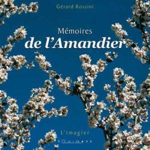 editions-equinoxe-60-limagier-memoires-de-lamandier