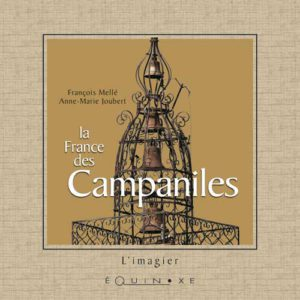 editions-equinoxe-604-limagier-la-france-des-campaniles