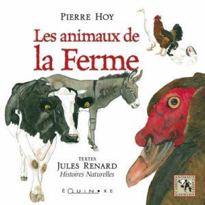 editions-equinoxe-606-carres-animaux-les-animaux-de-la-ferme