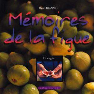 editions-equinoxe-61-limagier-memoires-de-la-figue