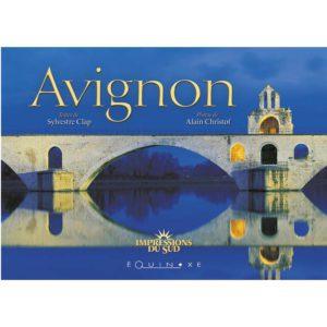 editions-equinoxe-611-impressions-du-sud-avignon