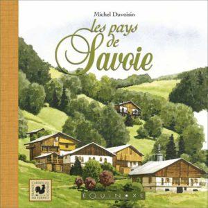 editions-equinoxe-615-carres-de-france-les-pays-de-savoie