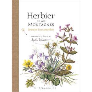 editions-equinoxe-620-herbiers-de-nos-regions-herbier-de-nos-montagnes-17x22