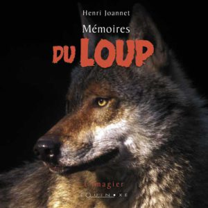 editions-equinoxe-621-limagier-memoires-du-loup