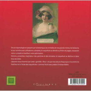 editions-equinoxe-622-carres-nature-gentil-petit-coquelicot-1