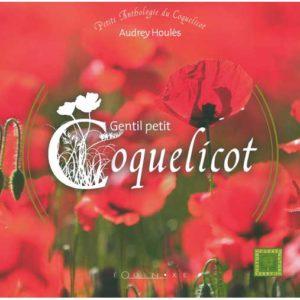 editions-equinoxe-622-carres-nature-gentil-petit-coquelicot