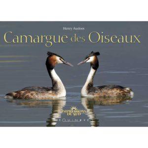 editions-equinoxe-623-impressions-du-sud-camargue-des-oiseaux