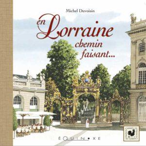 editions-equinoxe-624-carres-de-france-en-lorraine-dchemin-faisant