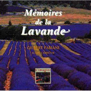 editions-equinoxe-63-limagier-memoires-de-la-lavande