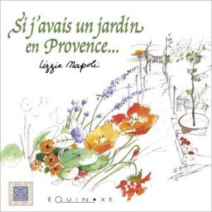 editions-equinoxe-633-carres-de-provence-si-javais-un-jardin-en-provence